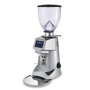 Fiorenzato f64 e cg coffee glasgow caffe carraro for E home products
