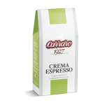 carraro crema espresso retail